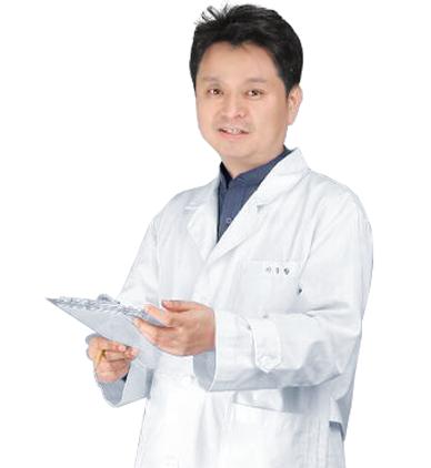 韩国BIO整形外科辛容镐院长