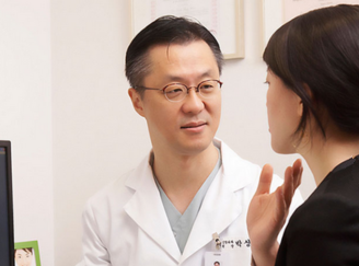韩国ID整形外科自体脂肪填充好吗