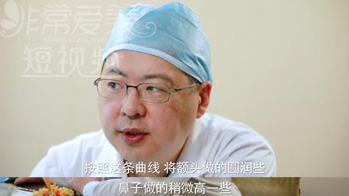 韩国will整形医院:隆鼻+脂肪填充价格贵吗