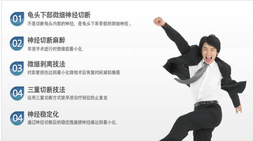 韩国男性生殖器整形_郑尚奎【简介_案例_擅长项目_网友评论】- 非常爱美网