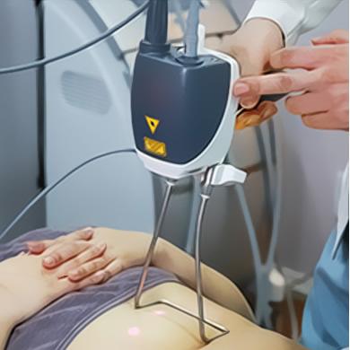 韩国来福琳医院吸脂手术特点分析