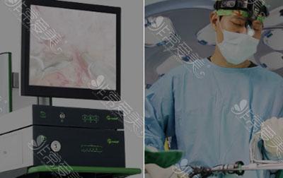 韩国隆胸诊疗费