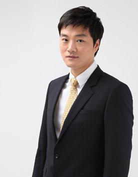 韩国时雨医院李时雨院长介绍