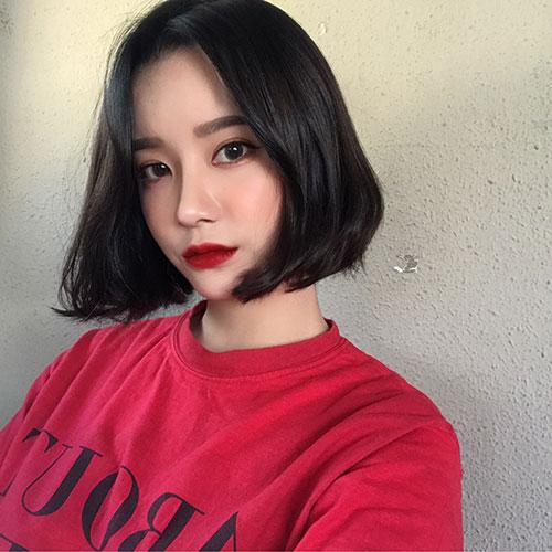 韩国歌柔飞双眼皮修复