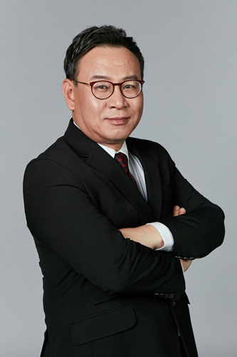 Qline医院李昌焕院长