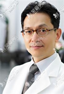 吴昌铉院长照片