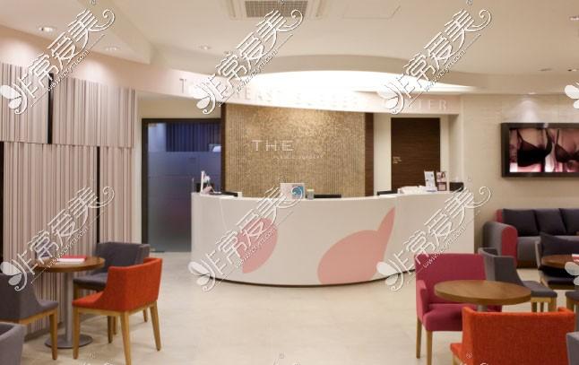 韩国THE整形医院