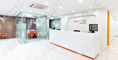 韩国365mc吸脂整形医院