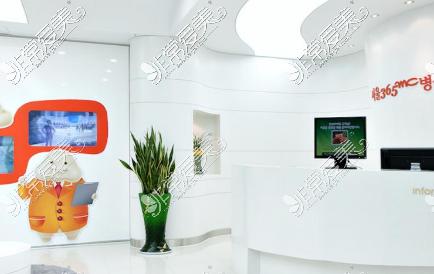 韩国365吸脂医院-吸脂