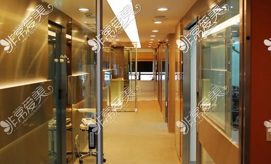 韩国4月31日整形医院-鼻子